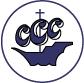 naccc-logo